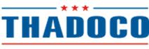 Thadoco.com